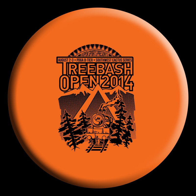 treebash-2014-disc-2000